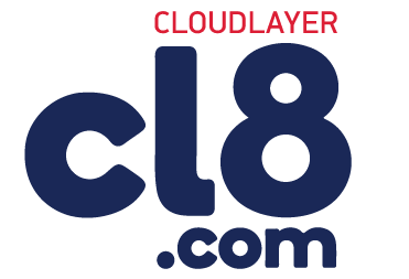 Cloudlayer8 Limited